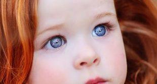 بالصور صور عيون جميلات , خلفيات روعة لاجمل عيون طفلات 4922 12 310x165