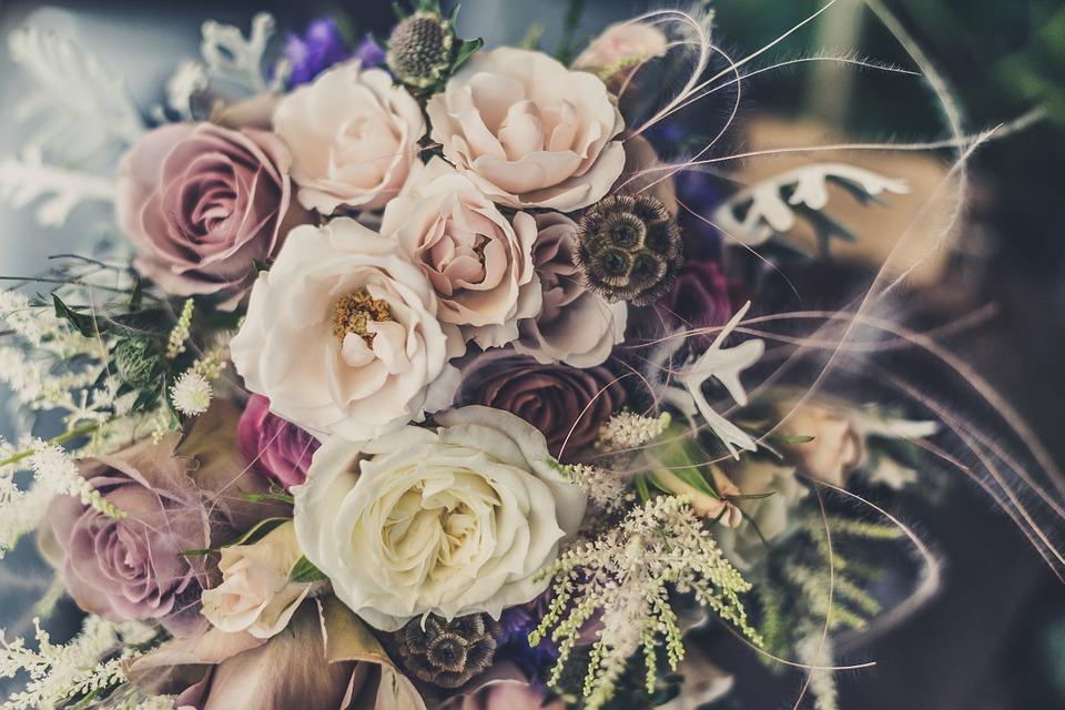 صور صور ورد حلوه , اجمل زهور للحب و رومانسية