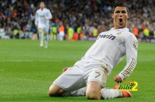 صور احلى الصور كريستيانو رونالدو , اللاعب المحترف الشهير