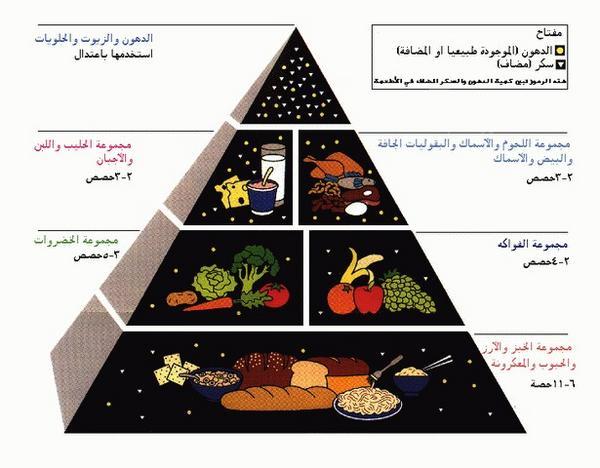 صورة الاكل الصحي للمراة الحامل , تغذية الحامل بالاكل الصحى