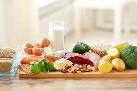 بالصور اكلات صحية للرجيم , اكل صحي وشهي ولذيذ 495 1