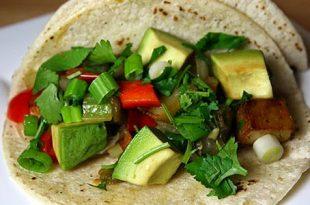 صورة اكلات صحية للرجيم , اكل صحي وشهي ولذيذ