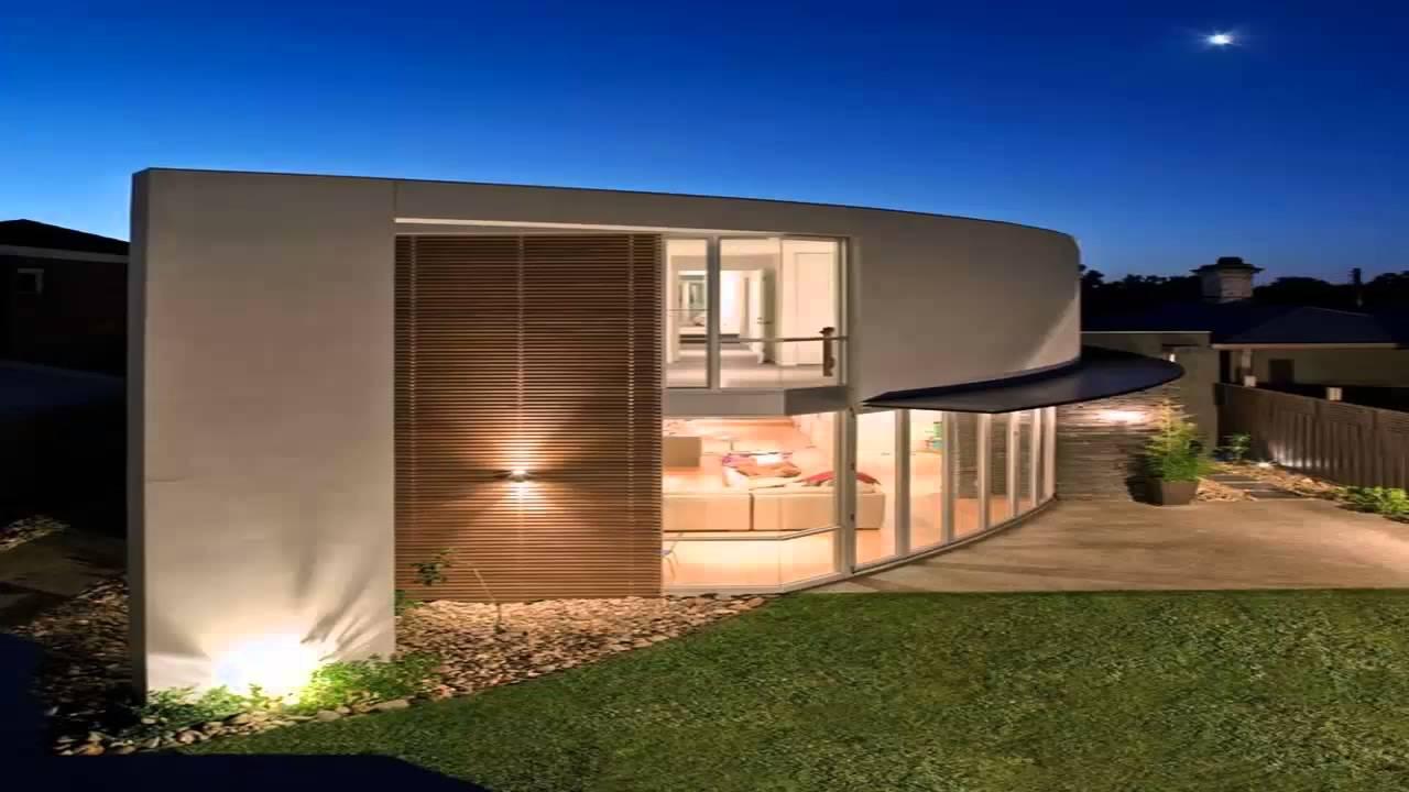 صور تصاميم بيوت , الديكور الافضل على الاطلاق