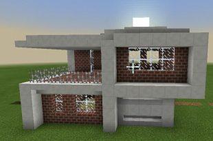 صورة تصاميم بيوت , الديكور الافضل على الاطلاق