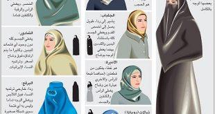 بالصور حجاب المراة , الحجاب للمراة 4983 3 310x165