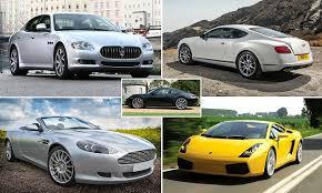 صور سيارات فخمه , اروع السيارات الفخمه