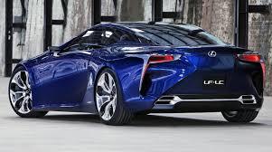 صورة صور سيارات لكزس , اجمل السيارات اللكزس