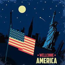 صور رمز امريكا , تعرف على رمز امريكا