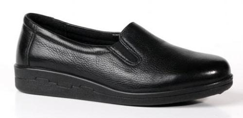 صور احذية طبية , تعالجى بالاحذاء