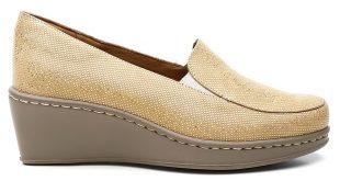 صورة احذية طبية , تعالجى بالاحذاء