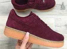 صور اجمل احذية , الحذاء الاجمل على الاطلاق