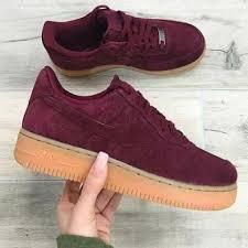صورة اجمل احذية , الحذاء الاجمل على الاطلاق