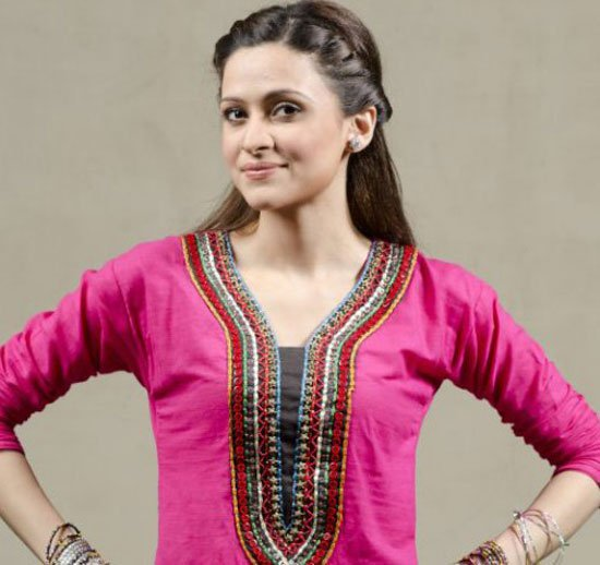 صورة بنات باكستان , اجمل بنت باكستانيه