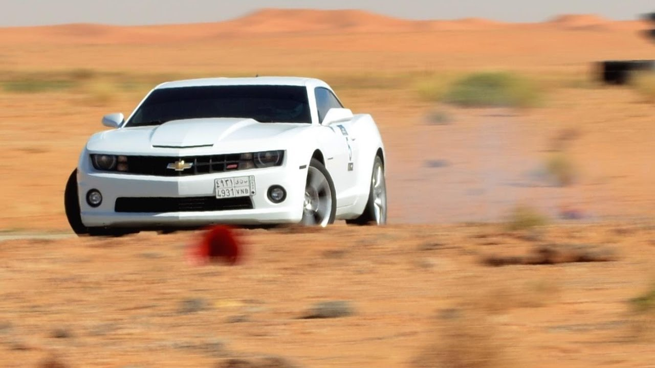 صورة تفحيط سيارات , كيف تكون ماهر فى تفحيط السيارات