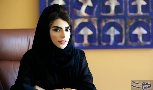 بالصور منال بنت محمد بن راشد ال مكتوم , زوجة الشيخ منصور بن زايد ال نهيان 509 2