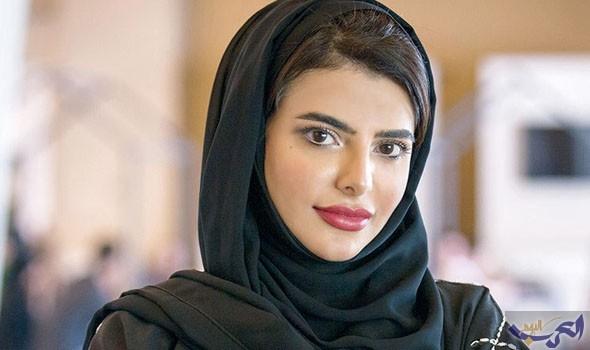 بالصور منال بنت محمد بن راشد ال مكتوم , زوجة الشيخ منصور بن زايد ال نهيان 509 3
