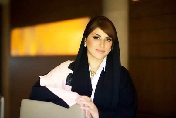 بالصور منال بنت محمد بن راشد ال مكتوم , زوجة الشيخ منصور بن زايد ال نهيان 509 5
