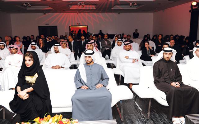 بالصور منال بنت محمد بن راشد ال مكتوم , زوجة الشيخ منصور بن زايد ال نهيان 509 6
