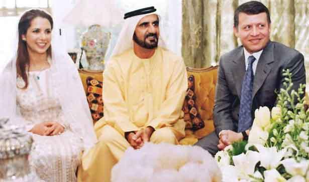 بالصور منال بنت محمد بن راشد ال مكتوم , زوجة الشيخ منصور بن زايد ال نهيان 509 7