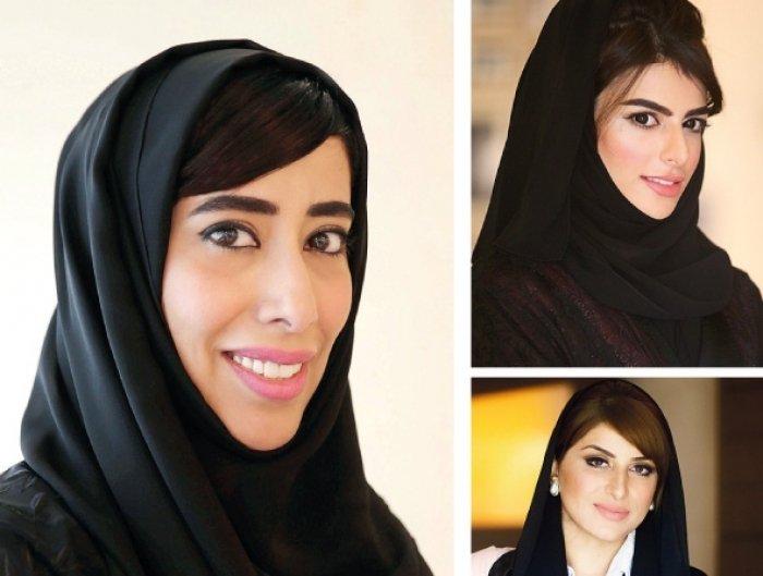 صور منال بنت محمد بن راشد ال مكتوم , زوجة الشيخ منصور بن زايد ال نهيان