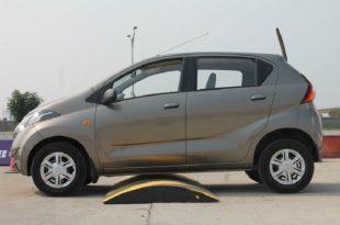 صور ارخص سيارة , ارخص واحدث السيارات الحديثة