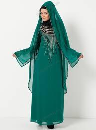 صورة عبايات سواريه , البسي السورى الجميل