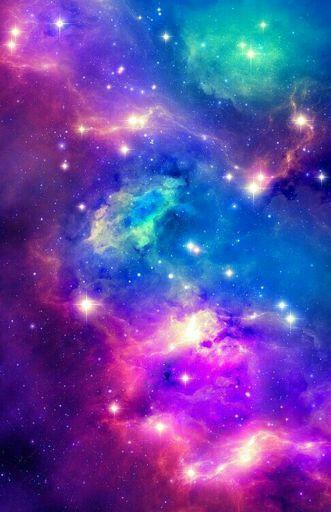 صور خلفيات فضاء , حقائق وصور عن الفضاء