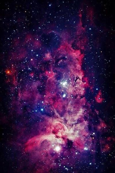 خلفيات فضاء حقائق وصور عن الفضاء وداع وفراق