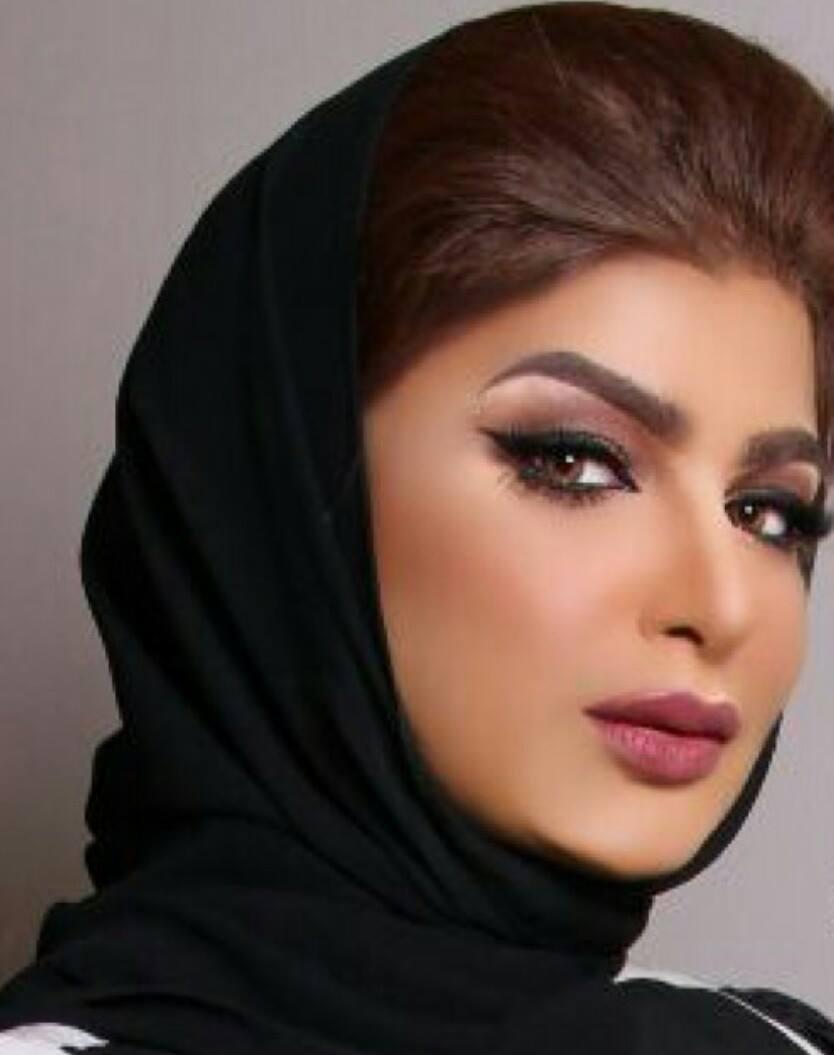 صور بنات الامارات , مميزات البنات في الامارات