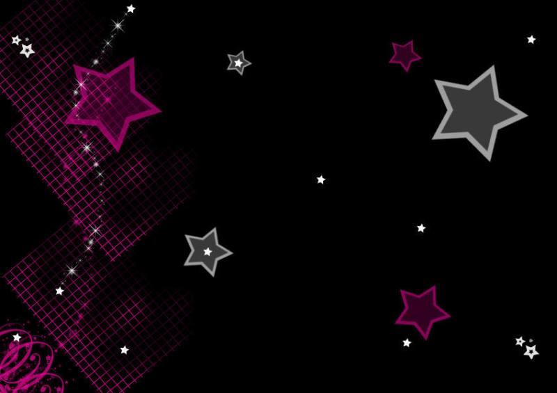صور خلفيات نجوم , رومانسية النجوم الرائعه