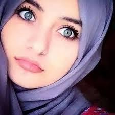 صور صور فيس بوك بنات , اجمل صور بنات علي الفيس بوك2019