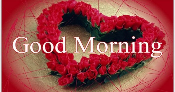 بالصور صباح الخير حبيبي , صباح الخير يا اجمل هدية 5252 3