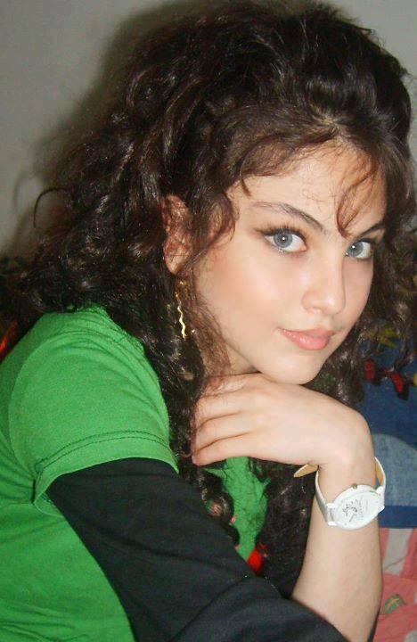 صور صور مصريات , مميزات السيدة المصرية