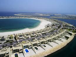 اكبر جزيرة صناعية في العالم , الصناعه الاكبر فى العالم