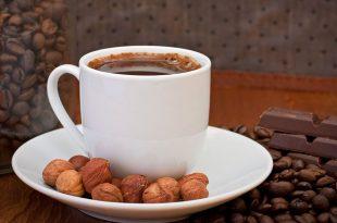 صور طريقة القهوة الفرنسية , اشرب قهوة فرنسي