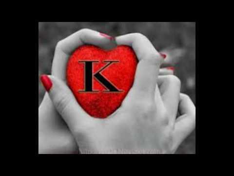 صور صور حرف k , اجمل حروف 2019 k بالصور