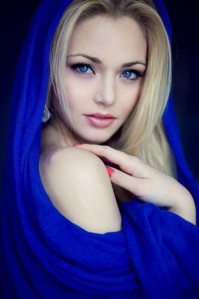 صور اجمل فتيات العالم , كوني جميلة ورقيقه