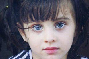 صور بنات سوريا , البنات السوريات الاصل