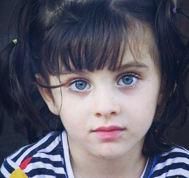صورة بنات سوريا , البنات السوريات الاصل