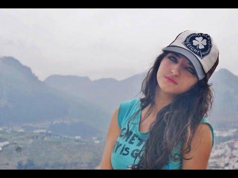 صور بنات مغربية , بالصور احلي بنات مغربيات جامدين