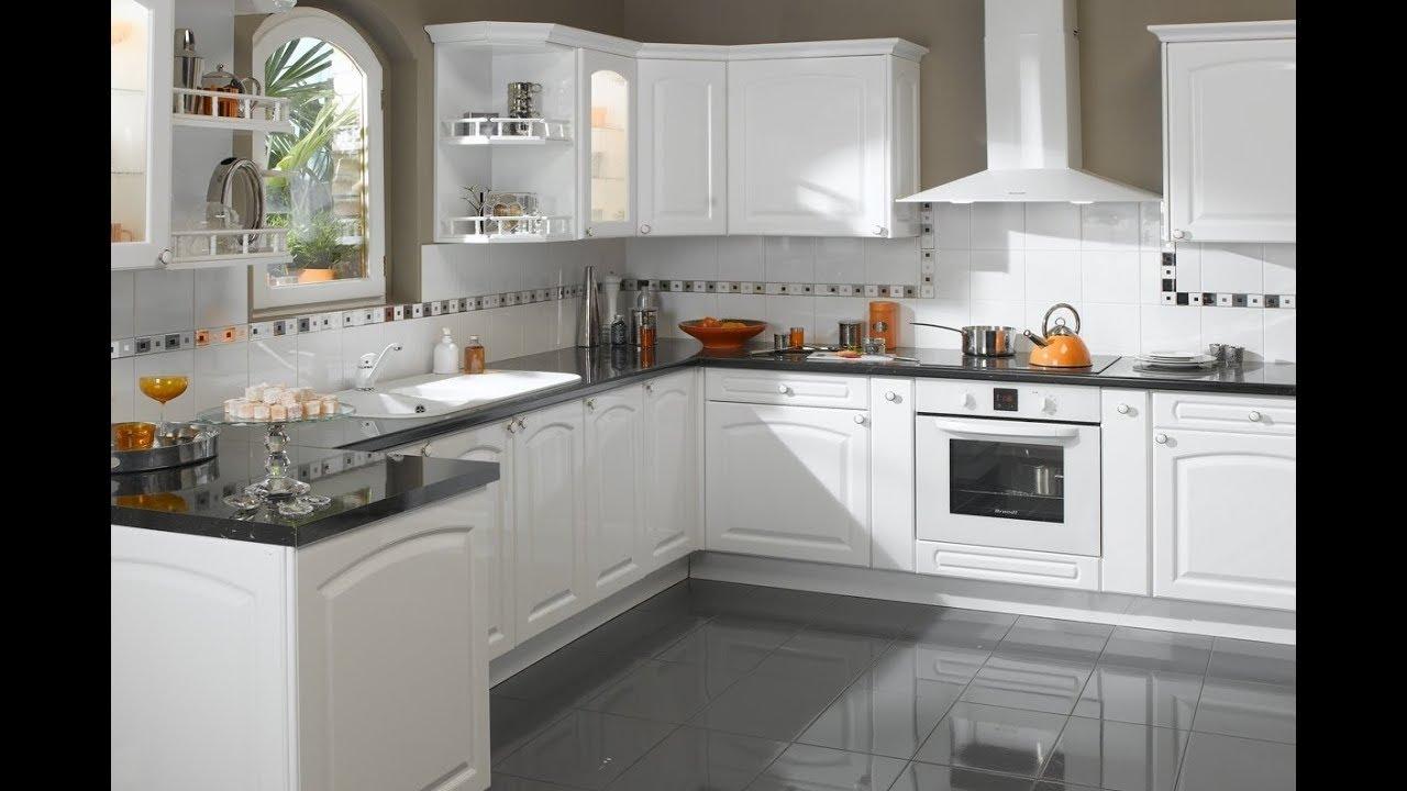صورة تصاميم مطابخ , بالصور احلي ديكورات لتصميم المطابخ المودرن