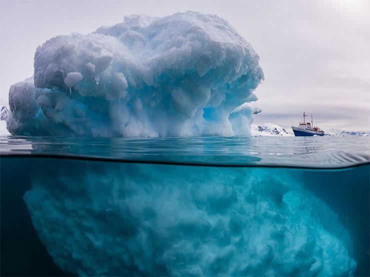 بالصور صورعالمية روعة , احلي صوره عالميه روعه 5962 10