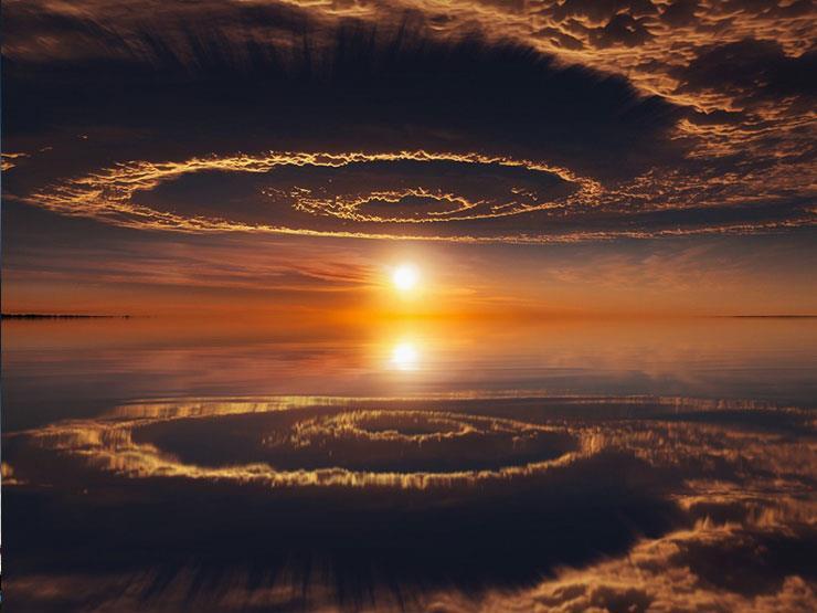 بالصور صورعالمية روعة , احلي صوره عالميه روعه 5962 14