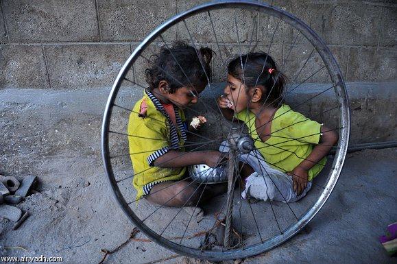 بالصور صورعالمية روعة , احلي صوره عالميه روعه 5962 3