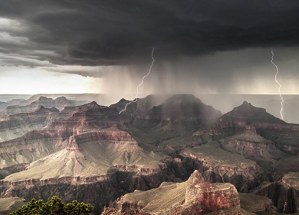 بالصور صورعالمية روعة , احلي صوره عالميه روعه 5962 8