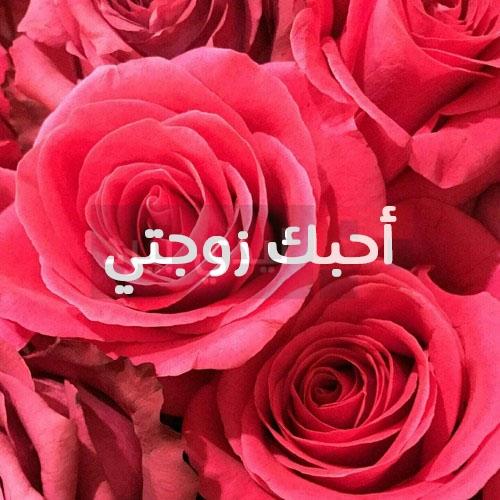 بالصور صور حب الزوج , اجمل صور رومانسيه وغزل لحب الزوج 5963 8