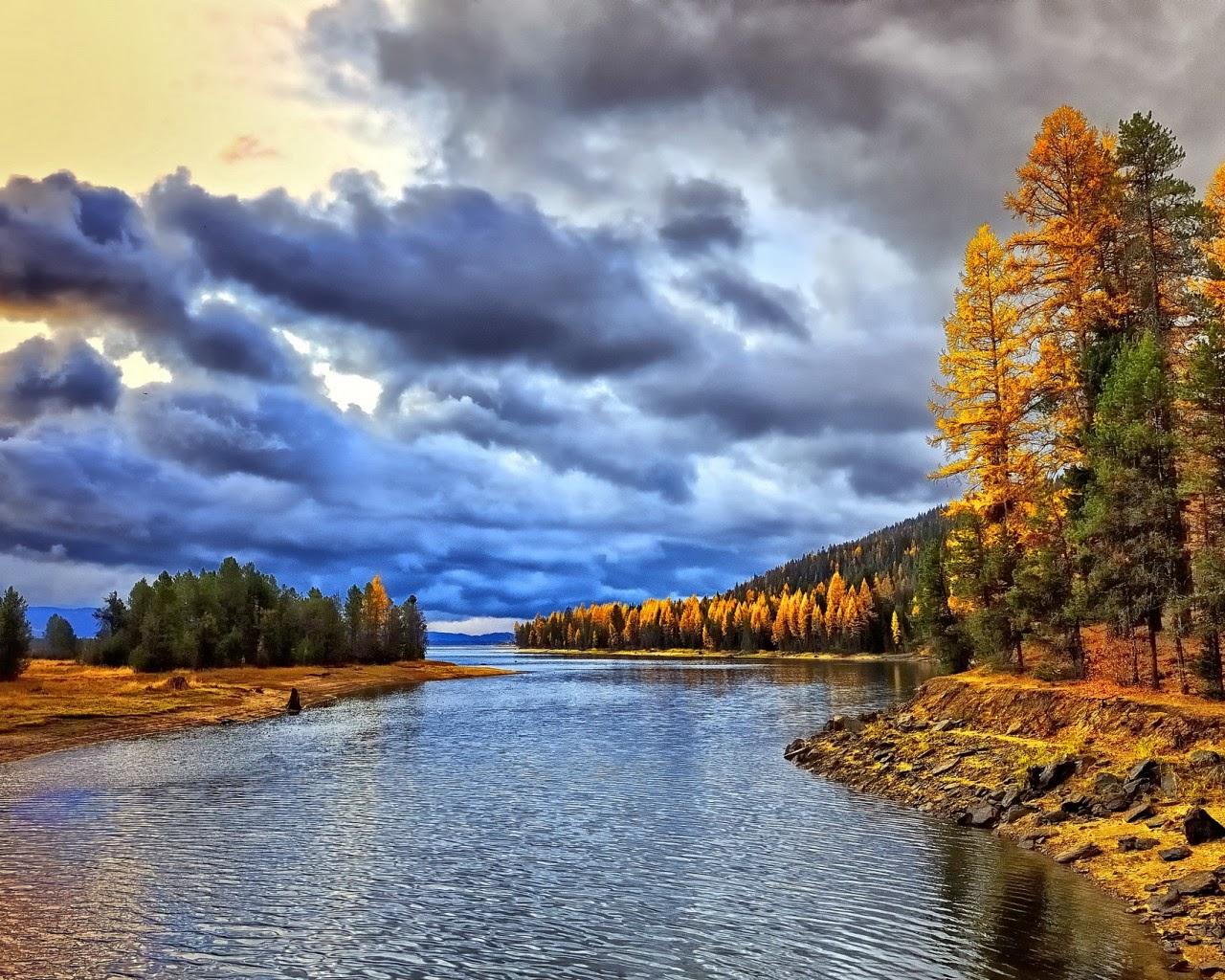 صورة مناظر طبيعيه روعه , اجمل صور مناظر طبيعيه خلابه