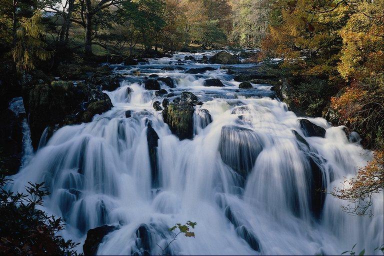 بالصور مناظر طبيعيه روعه , اجمل صور مناظر طبيعيه خلابه 5969 5
