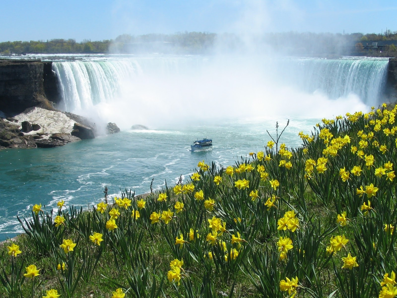 بالصور مناظر طبيعيه روعه , اجمل صور مناظر طبيعيه خلابه 5969 8