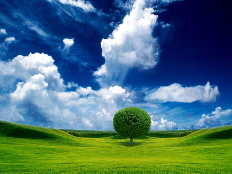 بالصور مناظر طبيعيه روعه , اجمل صور مناظر طبيعيه خلابه 5969 9